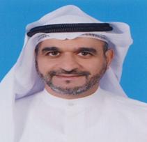 Dr. Mohammed Ali Hassan Al – Kandari