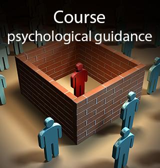 psychological guidance