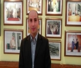 أ. حسين خليل