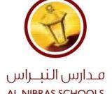 مدارس النبراس