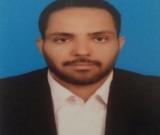 أ. ناجح محمود احمد