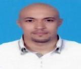 أ. وائل ابو زيد